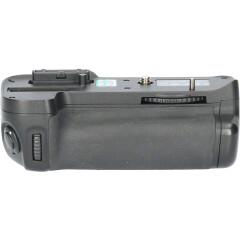 Tweedehands Nikon MB-D11 Batterypack voor D7000 CM4679