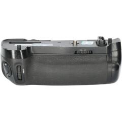 Tweedehands Nikon MB-D16 Batterypack voor D750 CM4495