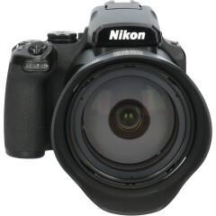 Tweedehands Nikon Coolpix P1000 CM3155