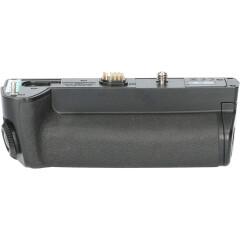 Tweedehands Olympus HLD-7 Power Battery Holder for E-M1 CM3848