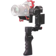 CAME-TV Showroommodel Optimus-1-1
