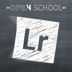 Open School: In 30 seconden je foto's bewerken in Lightroom