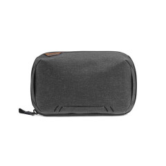 Peak Design Tech pouch - charcoal
