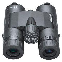 Bushnell Prime 10x42 black roof prism