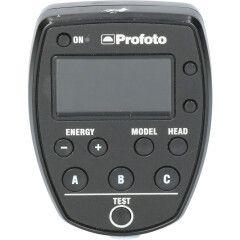 Tweedehands Profoto Air Remote TTL-N voor Nikon (901040) CM0567