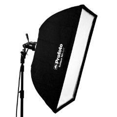 Profoto RFi Softbox 2x3' 60x90cm