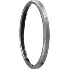 Ricoh Ring Cap GN-1 Dark Gray for GR III
