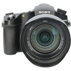 Tweedehands Sony DSC-RX10 IV CM1037