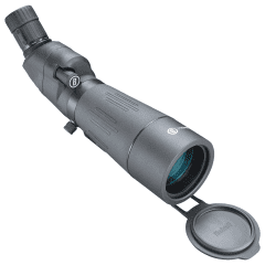 Bushnell Prime 20-60x65 Spotting scope