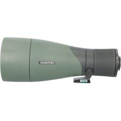 Tweedehands Swarovski 95mm objectiefmodule 30-70x CM3586