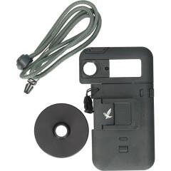 Tweedehands Swarovski VPA variabele telefoonadapter inclusief AR-S CM3595
