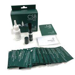 Swarovski CSB Cleaning Set Basic