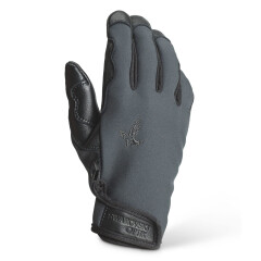 Swarovski GP Handschoenen PRO Size 10,5