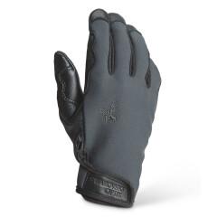 Swarovski GP Handschoenen PRO Size 7
