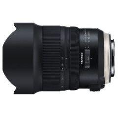Tamron SP 15-30mm f/2.8 Di VC USD G2 Nikon