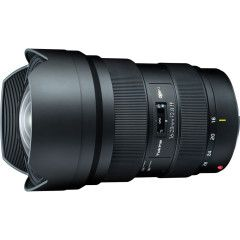 Tokina Opera 16-28mm f/2.8 FF Canon EF