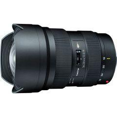 Tokina opera 16-28mm f/2.8 FF voor Nikon F