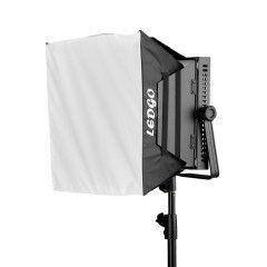 LedGo Soft Box voor LG-600