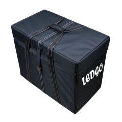 LedGo Soft Case voor LG-1200 (voor 3pcs)