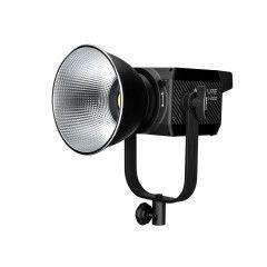 Nanlite Forza 300 LED Light