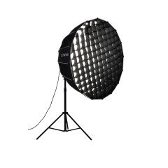 Nanlite Grid for Parabolic Softbox 120cm