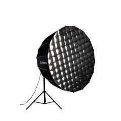 Nanlite Grid for Parabolic Softbox 150cm