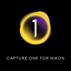 Capture One Pro 21 Nikon