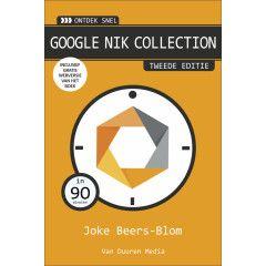 Ontdek snel Google NIK 2e editie