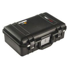 Peli 1525 Air Case - TrekPak