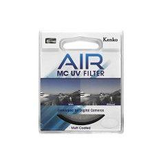 Kenko UV MC air - 77mm
