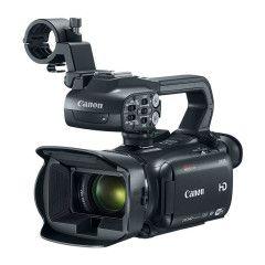 Canon XA35 videocamera