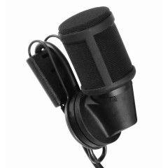 Sennheiser MKE 40-EW Clip on microfoon