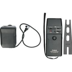 Tweedehands Canon Wireless Controller LC-5 set Sn.:CM9139
