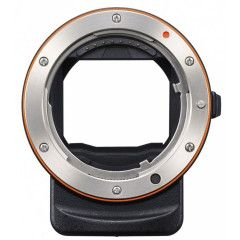 Sony LA-EA3 35MM FF A mount Lens Adapter