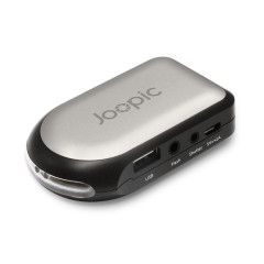 Joopic CamBuddy Pro Alles-In-Een DSLR Smart Controller - Zilver