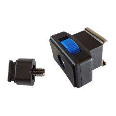 Rotolight Sony Shoe Adapter