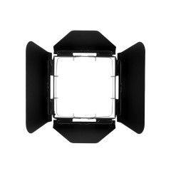 Profoto Barndoor kleppenset voor de Profoto Zoom reflector