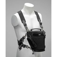 Think Tank Digital Holster Harness v2.0