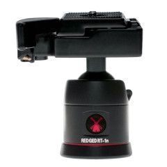 Redged RT-1N Professional Ball Head