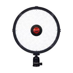 Rotolight AEOS Ultra Portable Location LED Light