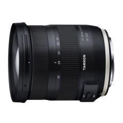 Tamron 17-35mm F/2.8-4.0 Di OSD Canon