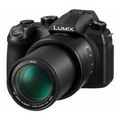 Panasonic Lumix DMC-FZ1000 MKII