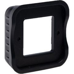 Lume Cube Modification Frame