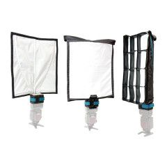 Rogue Flashbender 2 XL Pro  Lighting kit