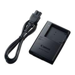 Canon CB-2LFE
