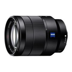 Sony Vario Tessar T* FE 24-70mm f/4.0 ZA OSS