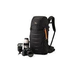 LowePro Photo Sports BP 300 AW II - Zwart