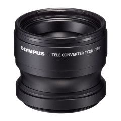 Olympus TCON-T01 Teleconverter Olympus TG-1/2/3