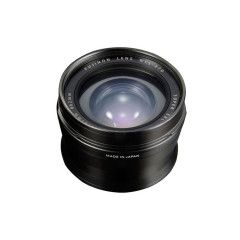 Fujifilm WCL-X70 - Zwart