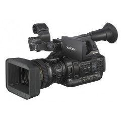 Sony PXW-X200U AVCHD Videocamera